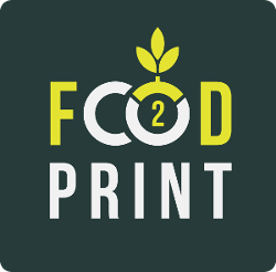 The main objective of the LIFE FOODPRINT project is to identify, quantify and implement measures to reduce, the carbon footprint (CF) of the pastry and flour food industry sector along the supply chain while increasing competitiveness through the development of an innovative software tool.